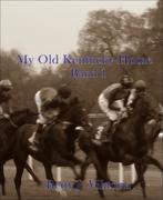 eBook: My Old Kentucky Home