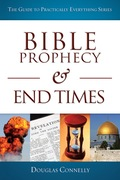D Connelly: Bible Prophecy and End Times