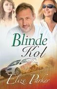 Elize Parker: Blinde Kol