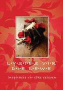 Compilation, SCM: Lysies vir die lewe