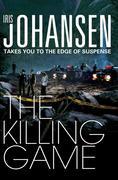 eBook: Killing Game