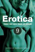 eBook: Erotica, Volume 9