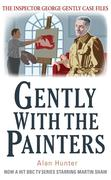 eBook: Gently With the Painters