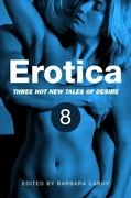 eBook: Erotica, Volume 8