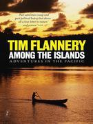 eBook: Among the Islands