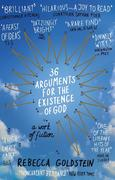 eBook: 36 Arguments for the Existence of God