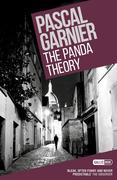 eBook: Panda Theory