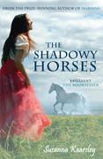 eBook: Shadowy Horses