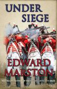 eBook: Under Siege