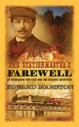 eBook: Stationmaster's Farewell