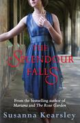 eBook: Splendour Falls