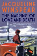 eBook: The Mapping of Love and Death