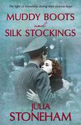 eBook: Muddy Boots and Silk Stockings