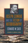 eBook: Joseph Conrad and the Fiction of Autobiography