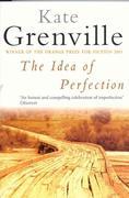 eBook: Idea of Perfection