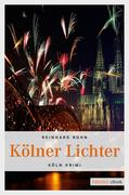eBook: Kölner Lichter