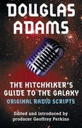 eBook: The Original Radio Scripts