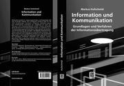 eBook: Information und Kommunikation