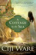 eBook: A Cottage by the Sea