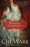 eBook: Wicked Company