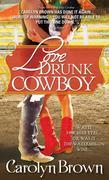 eBook: Love Drunk Cowboy