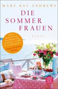 eBook: Die Sommerfrauen