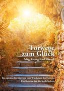 eBook: Torwege zum Glück