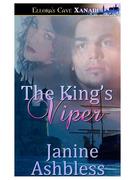 eBook: The King's Viper