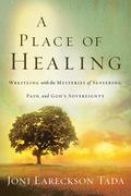 eBook: A Place of Healing