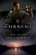 eBook: Torrent