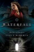 eBook: Waterfall