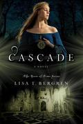 eBook: Cascade