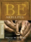 eBook: Be Skillful