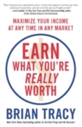 eBook: Earn What You're Really Worth