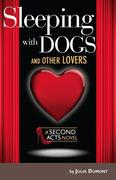 eBook: Sleeping With Dogs and Other Lovers