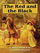 eBook: Red and the Black