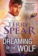eBook: Dreaming of the Wolf