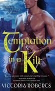 eBook: Temptation in a Kilt