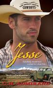 eBook: Jesse