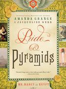 eBook: Pride and Pyramids