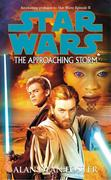 eBook:  Star Wars: The Approaching Storm