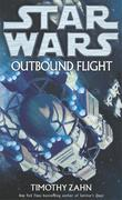 eBook:  Star Wars: Outbound Flight
