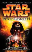 eBook:  Star Wars: Revenge Of The Sith