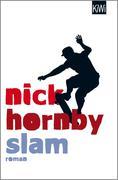 eBook: Slam