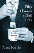 eBook: Fifty Shames of Earl Grey