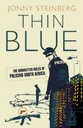 eBook: Thin Blue