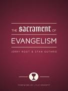eBook: Sacrament of Evangelism