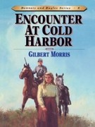 eBook: Encounter at Cold Harbor