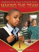 eBook: Making the Team