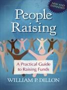 eBook: People Raising